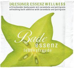 Dresdner Essenz Wellness, Lebensfreude, Display à 10 Stk
