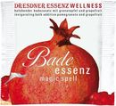 Dresdner Essenz Wellness, Magic Spell, Display à 10 Stk